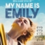 my-name-is-emily-poster