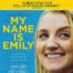 Tycoon distribution - distribuzione cinematografica - film my name is emily