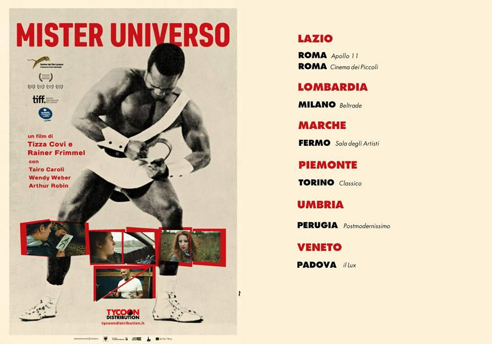 MisterUniverso-sale1