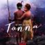 tanna-thumb