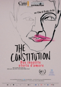 the-constitution-poster