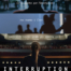 interruption-poster