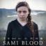 sami-blood-poster